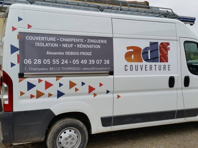http://www.adflocation.fr/wp-content/uploads/2020/01/camion-adf-e1581776377169-640x480.jpg