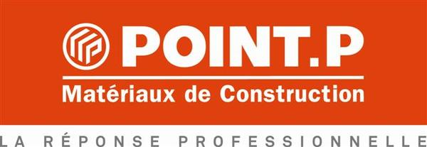 http://www.adflocation.fr/wp-content/uploads/2020/03/Logo-Point-P_imagelarge.jpg