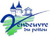 http://www.adflocation.fr/wp-content/uploads/2020/03/mairie1.jpg