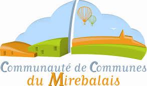 http://www.adflocation.fr/wp-content/uploads/2020/03/mirebeau.jpg