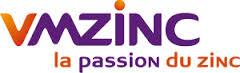 http://www.adflocation.fr/wp-content/uploads/2020/03/vm-zinc.jpg